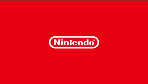 닌텐도 선불 번호 3만원