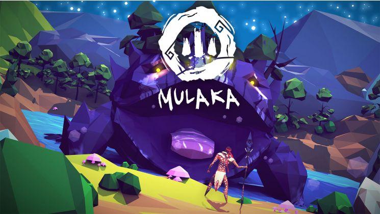 뮬라카(Mulaka)